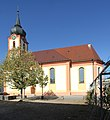 Stollhofen-St Erhard-08-gje.jpg
