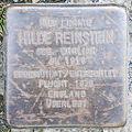 Stolperstein Hilde Reinstein by 2eight 3SC1500.jpg