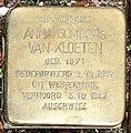 Stolpersteine Gouda Lange Groenendaal84 (detail3).jpg