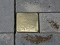 Stolpersteinverlegung Thieboldsgasse 29 (2).jpg