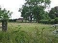 Stone Barn - geograph.org.uk - 1387334.jpg