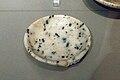Stone bowls, Egypt, 2510-2365 BC, 151450.jpg