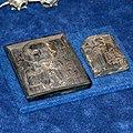 Stone icons Vladimir 12-13c GIM Zlatnik.jpg