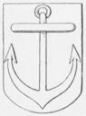 Store Magleby Sogns våben 1648.png