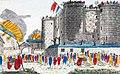 Storming the bastille 4 - 1.jpg