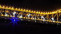 Story Bridge Cropped - Flickr - Fishyone1.jpg