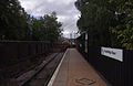 Stourbridge Town railway station MMB 05.jpg