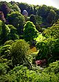 Stourhead NT Garden - panoramio.jpg