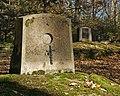 Stróżówka, cmentarz wojenny nr 97 (HB5).jpg