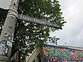 Straßenschild Hein-Hoyer-Straße.jpg