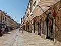 Stradun Dubrovnik 2019-08-22.jpg