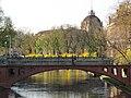Strasbourg PassFauxRemparts 02.jpg