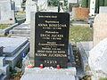 Strasnice jewish cemetery 4917.JPG
