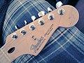 Stratocaster headstock.jpg