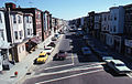 Street in East Boston (8636636967).jpg