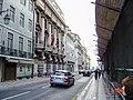 Street in Lisbon 2006-01-01.jpg