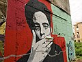 Street mural of Benicio del Toro in the Rio Piedras, San Juan.jpg