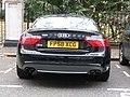 Streetcarl Audi S5 (6437362679).jpg