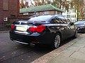 Streetcarl BMW 750Li (6390017883).jpg