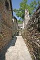 Streets in Sainte-Enimie19.JPG
