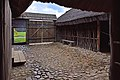 Strochitsy VolevoHouse 001 2616.jpg