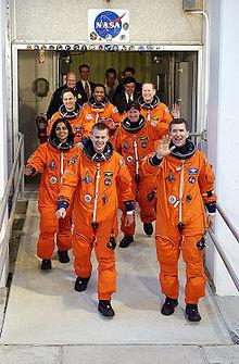 space shuttle columbia disastro - photo #9