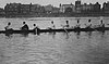 Students Rowing, 1936.jpg