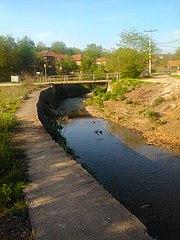 Stupnička reka 01