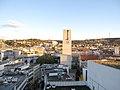 Stuttgart (5397508812).jpg