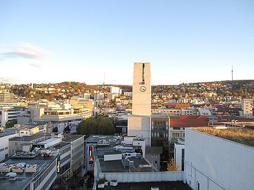 Stuttgart (5397508812)