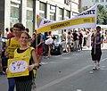 Stuttgart - CSD 2016 - Parade - Amnesty International 02.jpg