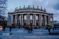 Stuttgart Opera House (93730355).jpeg