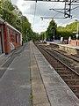 Styal railway station.jpg