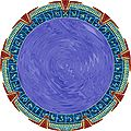 Stylized Colored Milky Way Stargate.jpg