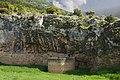 Stymfalia-katavothra-southwest ponor Peloponnese Greece.jpg