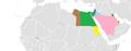 Sułtanat Egipski.png