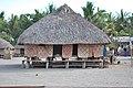 Suai Loro hut 1.jpg
