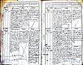 Subačiaus RKB 1827-1830 krikšto metrikų knyga 069.jpg