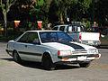 Subaru 1.6 GL Coupe 1989 (13932897431).jpg