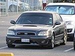 Subaru Legacy B4 (44637421670).jpg
