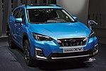 Subaru XV e-Boxer Genf 2019 1Y7A5392.jpg