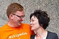 Sue and Lennart 06.jpg