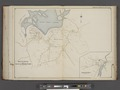 Suffolk County, V. 2, Double Page Plate No. 24 (Map bounded by Mount Sinai and Crystal Brook Park, Smith Town) NYPL2055512.tiff