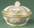 Sugar bowl (from a tea service) MET ES6563.jpg