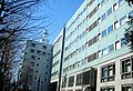 Suginami city office 2009-2.JPG