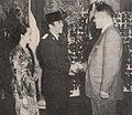 Sukarno with Ralph Bunche, Presiden Soekarno di Amerika Serikat, p30.jpg