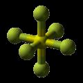 Sulfur-hexafluoride-from-xtal-3D-balls.png
