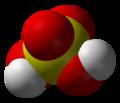 Sulfuric-acid-3D-vdW.png