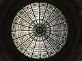 Sullivan County Courthouse in Indiana, rotunda.jpg