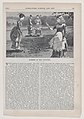 Summer in the Country (Appleton's Journal, Vol. I) MET DP875272.jpg